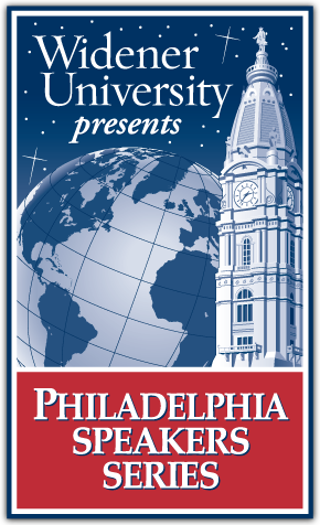 Philadelphia Speakers Series
